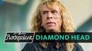 Diamond Head live | Rockpalast | 2018