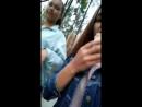Юлия Есенина - Live