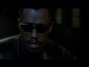 Блэйд 2 2002 Blade II