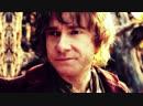 Thorin Bilbo