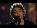 Benicio - You Are The Reason _ The Voice Kids 2018 (Germany)-finale.