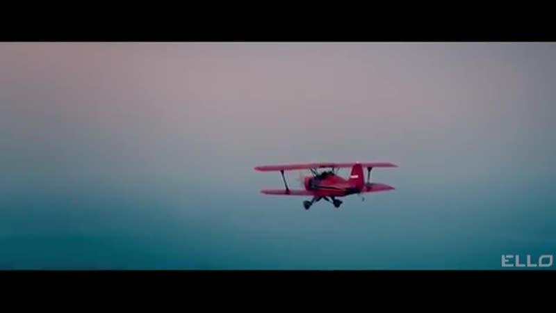 VIDEO-2019-06-26-18-28-28.mp4