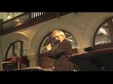 Ensemble Caprice - Telemann et les gitans baroques (extrait F