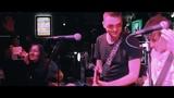 Саша Самойленко &amp Tomas Band - Командор (Live)