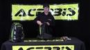 Acerbis Shadow Back Pack