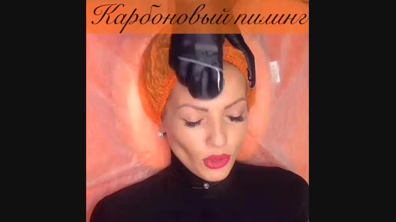 Mrs.zemtsova_video_1543992698902.mp4