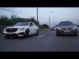 50 Cent - In Da Club (Cj Borika Remix)