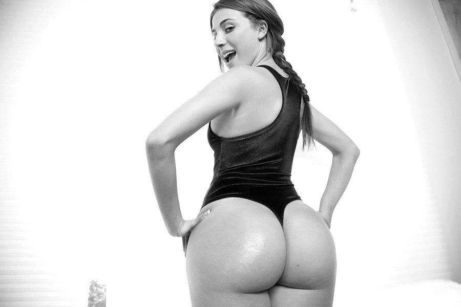 Film strip porn