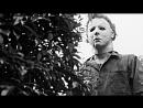 Вся правда про «Хэллоуин» Джона Карпентера