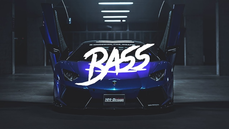 🔈BASS BOOSTED🔈 CAR MUSIC MIX 2018 🔥 BEST EDM, BOUNCE, ELECTRO HOUSE 28