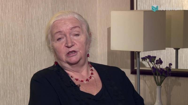 Татьяна Владимировна Черниговская Можем ли мы доверять своему мозгу