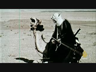 Традиционная кувейтская одежда - الأزياء التقليدية - الكويت