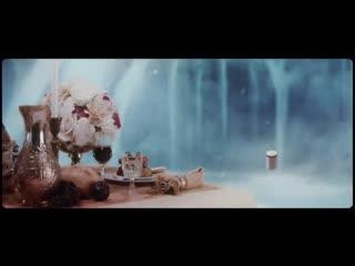 Lil peep & ilovemakonnen feat. fall out boy – i've been waiting [премьера клипа]