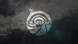 Качистёб - Носок (E.B.Studio production)