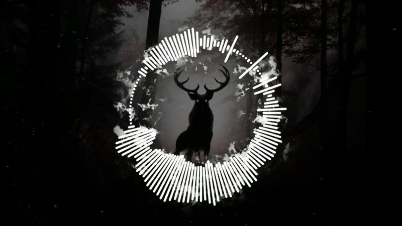 (FREE) Desiigner Type Beats - Gloomy Forest I TrapRap Instrumental Beat 2018
