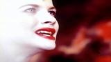 Opus III - It's A Fine Day (1992)