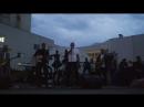 Makuhin Co (Алексей Курилкин) - Трава у дома