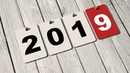 WHY 2019 WILL BE A PROPHETIC YEAR