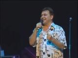 Михаил Шелег - Светка... httpsvk.comarhishanson