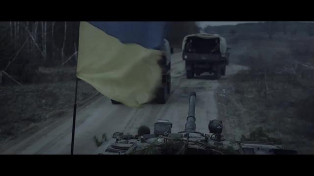 КІБОРГИ | LIVE LIKE LEGENDS | LEGENDS NEVER DIE · coub, коуб
