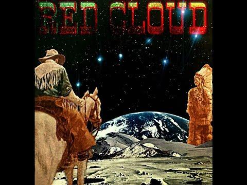 Red Cloud - Ursa Minor (2016) (Full Album)