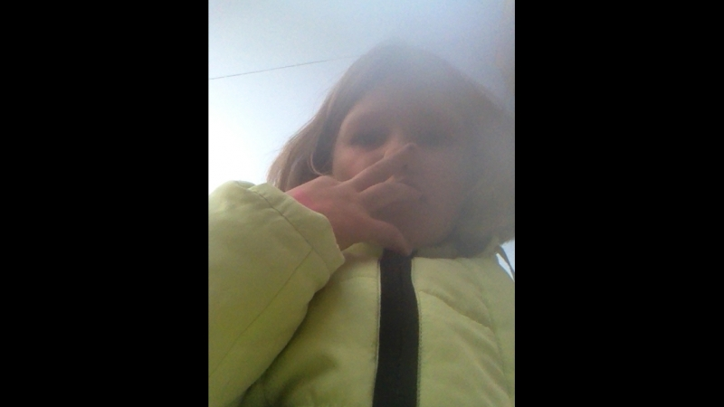 Елена Пономарева — Live