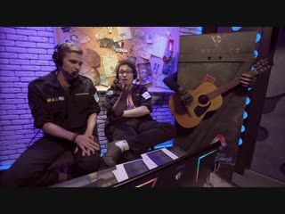 Guitar hero artifact | weplay! artifact mighty triad: strength