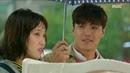 [Weightlifting Fairy Kim Bok Ju] 역도요정 김복주 ep.02 Lee Jae-yoon who appeared in the rain 20161117