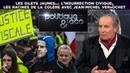 Gilets Jaunes l'insurrection civique avec Jean Michel Vernochet Politique Eco n° 210