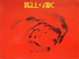 Bell+Arc - 1971 - 05 - She belongs to me