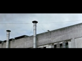 Полицейская история 2 - Ging chaat goo si juk jaap (by ale_x2008)