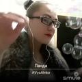 lenka_penka125 video
