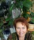 Светлана Бабушкина фото #12