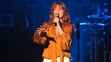 Florence and the Machine - How Big, How Blue, How Beautiful live, Nottingham 17-09-15