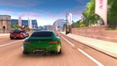 Asphalt 9 Weekly Competition Eternal City 2 20 246 AMG GT S