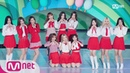 [2018 MAMA PREMIERE in KOREA] LOONA 3/1/ODD EYE CIRCLE/yyxy_LoveLive/Girl Front/love4eva/Hi High 18