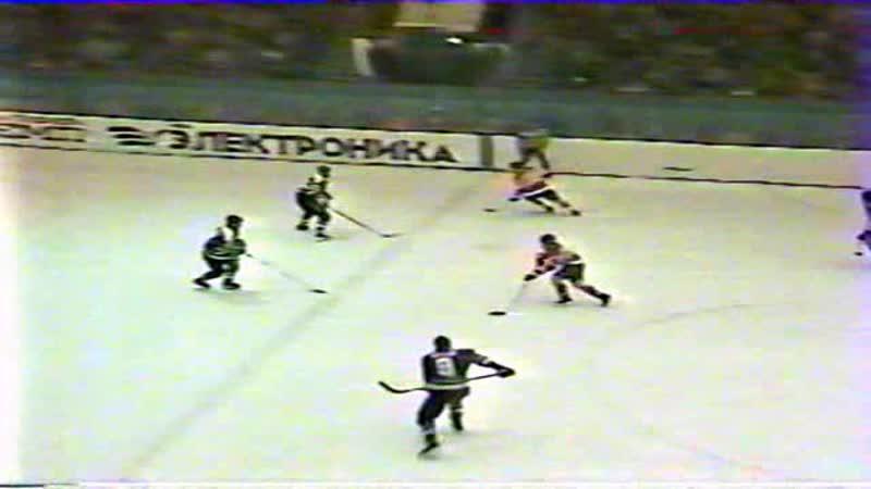 1990 миннесота Козлов