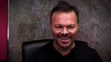 Pete Tong on the Heritage Orchestra, Ibiza and Soundtracking People's Lives