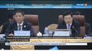 Новости на Россия 24 Во Вьетнаме главы МИД обсуждают вопросы экономики и борьбы с терроризмом
