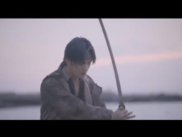 ジェジュン Kim Jaejoong 김재중 - Making of Defiance MV