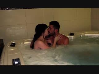 Czechescortgirls - izzy dark - czech bitch ashley woods [русское порно, чешское порно,сzech,секс развод, на камеру, 2019, hd]
