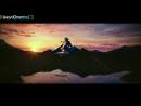 Cherepashki.2014.D.HDRip.