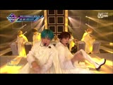 [BTS - Dionysus] Comeback Special Stage ¦ M COUNTDOWN 190418 EP.615