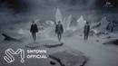 EXO 엑소 12월의 기적 Miracles in December MV Korean Ver.