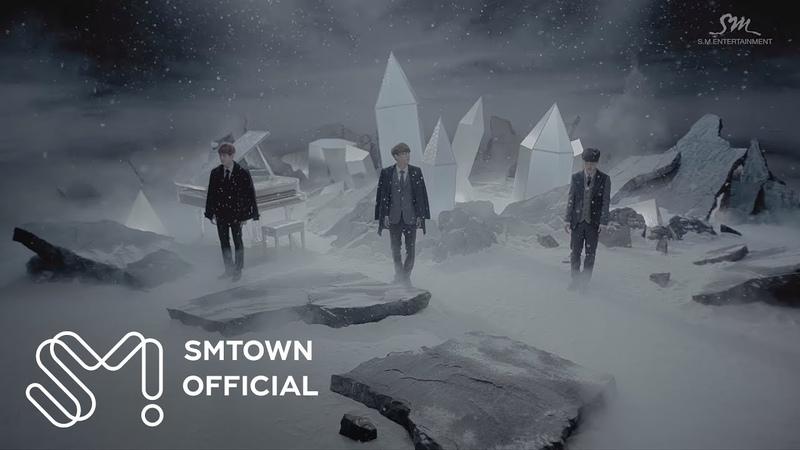 EXO 엑소 '12월의 기적 (Miracles in December)' MV (Korean Ver.)