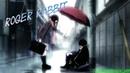 Yatori [Roger Rabbit] - Noragami AMV