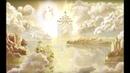 Мультфильм Царствие Небесное (основан на реальных событиях).