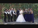 Wedding Day   Short Film   Artem and Anastasia