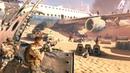 Spec Ops The Line Прохождение\Глава 5-На Грани Full HD 60 FPS