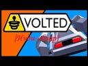 [Инди-обзор] Volted